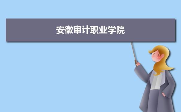 安徽审计职业学院<a href='/zhuanye/paiming/' target='_blank' class='showclass'>专业排名</a> 附特色重点专业